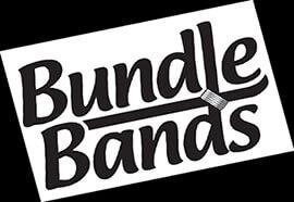 bundle-bands-large